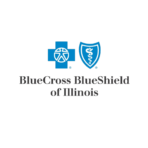 Blue Cross Blue Shield of IL