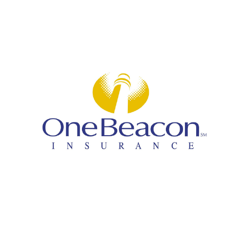 One Beacon Insurance Group