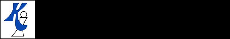 Kurland Insurance - Logo 800