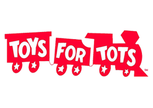 Logo-Toys-For-Tots